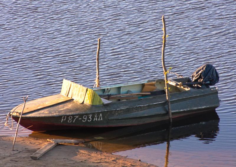 03_boat