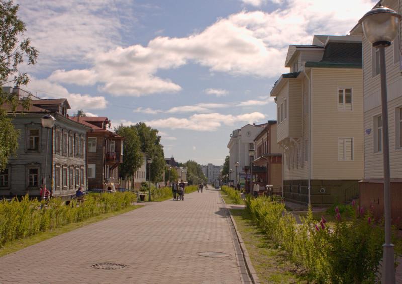 03_street