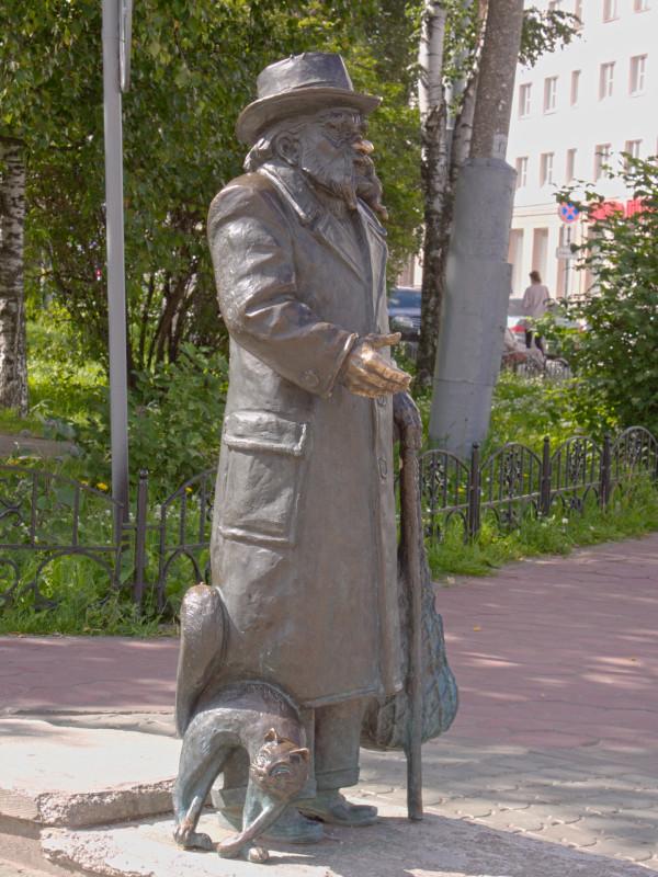 06_statue