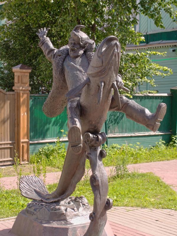 07_statue