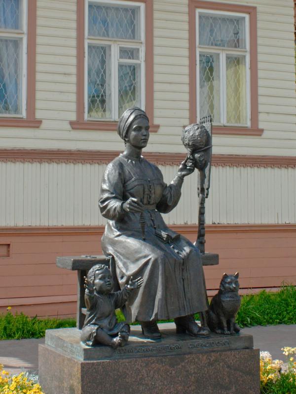 14_statue