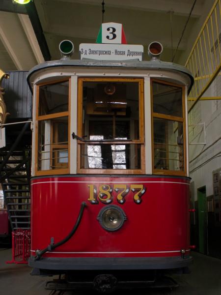 04_tram