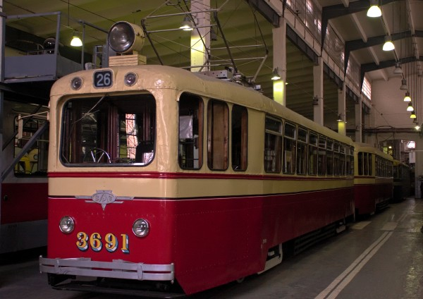 05_tram