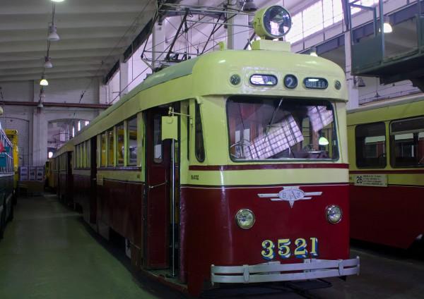 16_tram