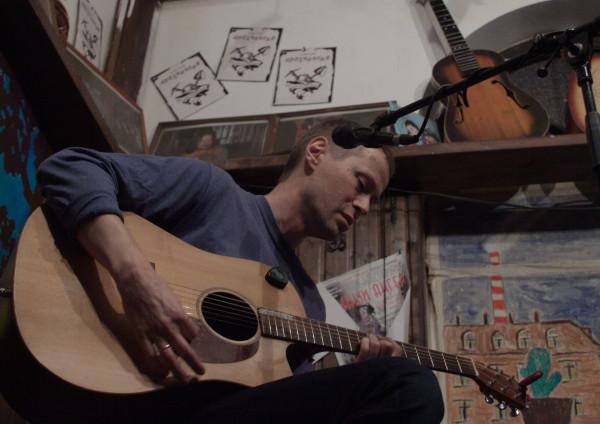 04_kirill_guitar