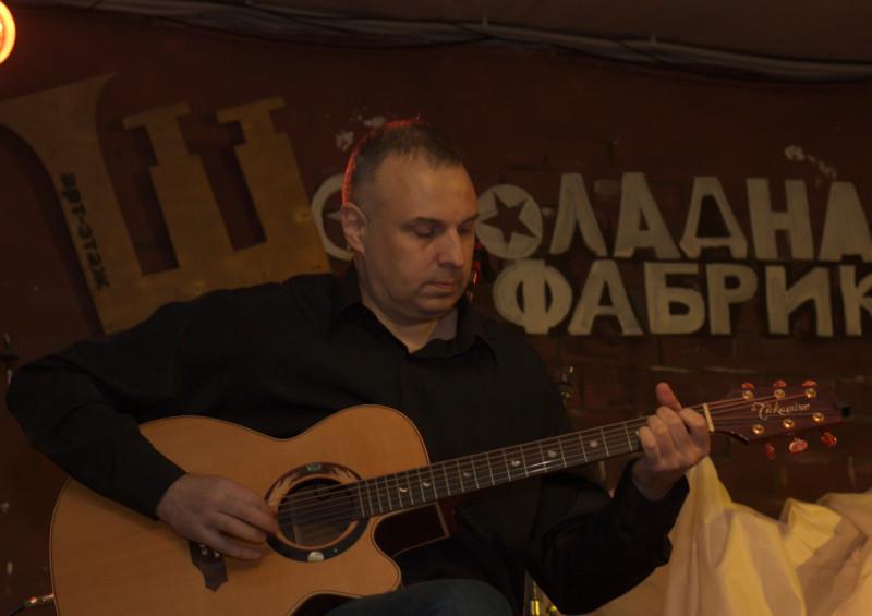 11_arzumanov