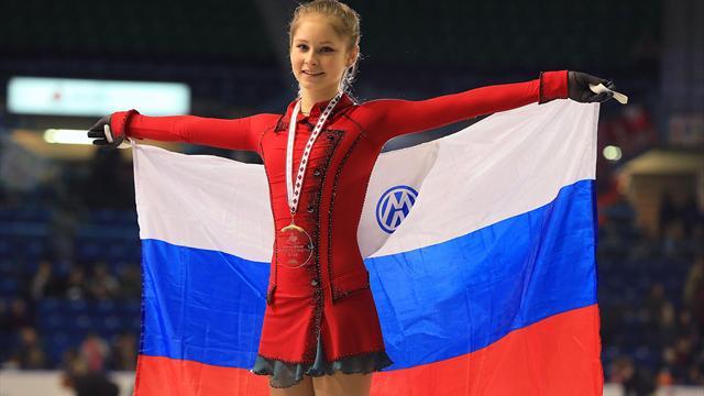 Россия должна держать на контроле альянсы наподобие Украина-ЕС, - Медведев - Цензор.НЕТ 8041