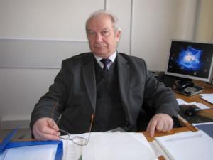 Abubakarov