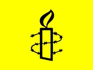 candle_big_black_on_yellow