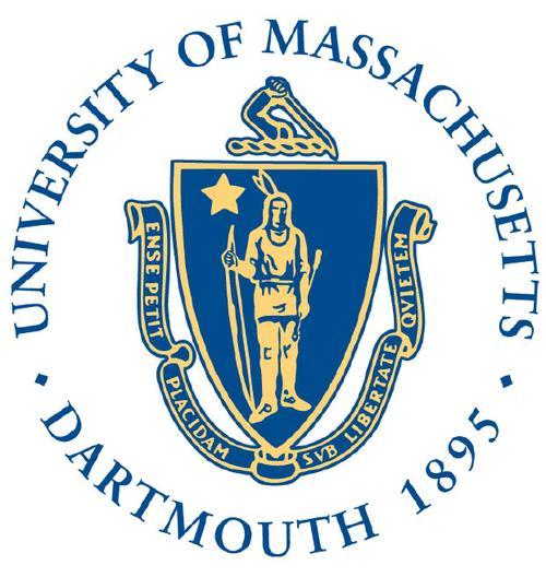 0728-UMassDartmouth-logo-web-500