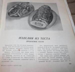 1_Тесто_рецепт из книги_1