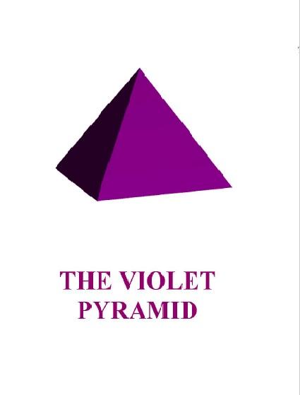 Violet_Pyramid