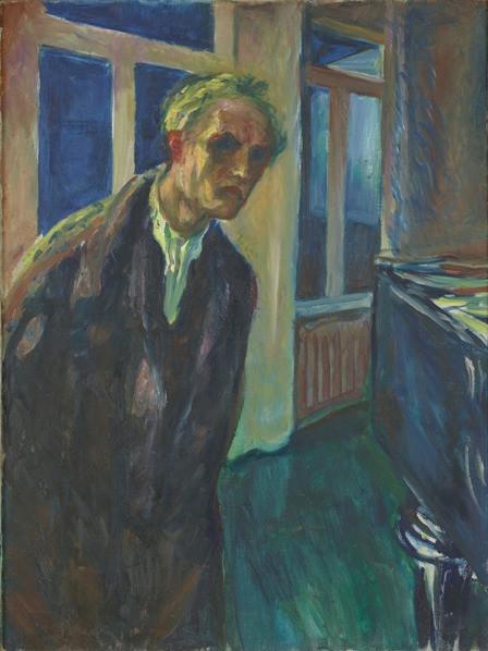 Munch-The-Night-Wanderer