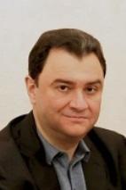 pirumov