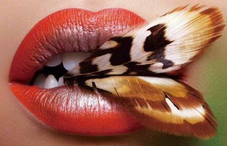 butterfly_lips