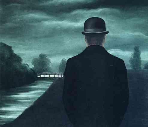 the-musings-of-the-solitary-walker-magritte