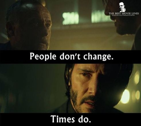 people_dont1
