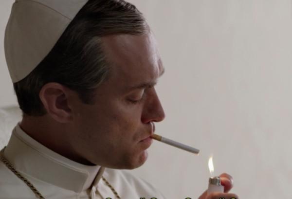 papa_smoke