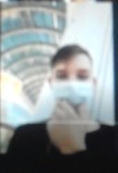 lew_mask