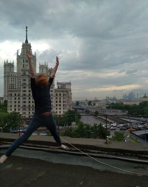 roof_jump2