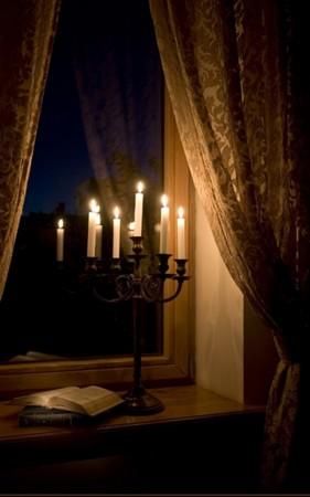 Ночь. книга