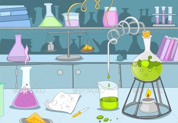 Химия 2