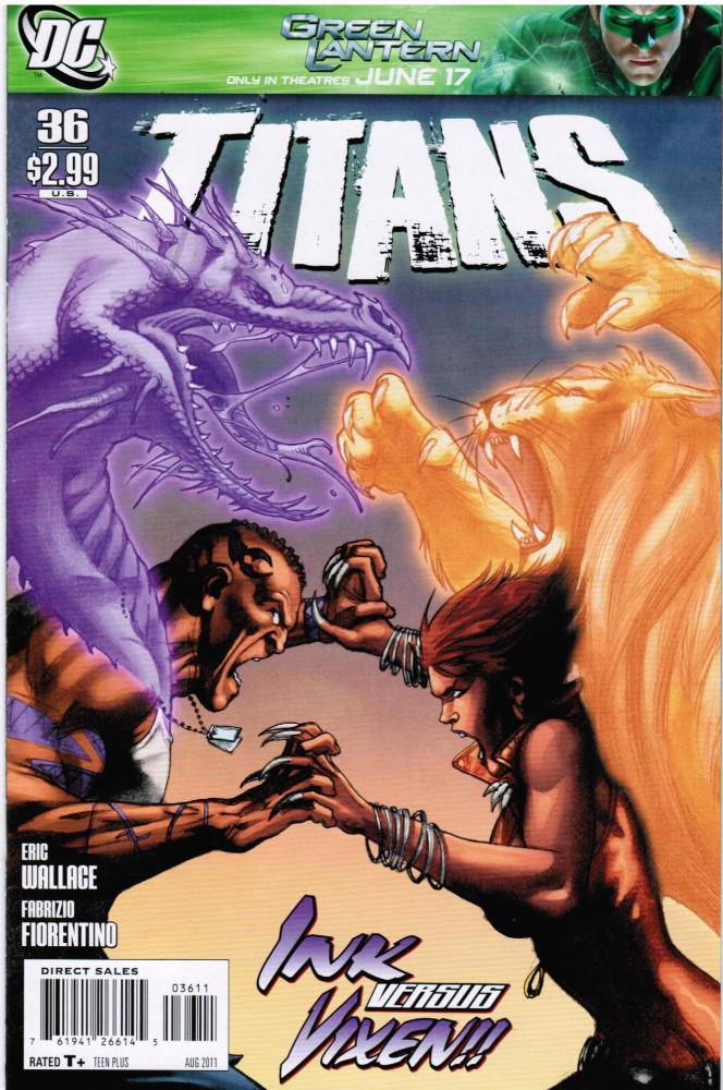 Titans36 cover.jpeg
