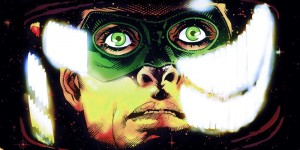 Green-Lantern-Comic-Astronaut.jpg