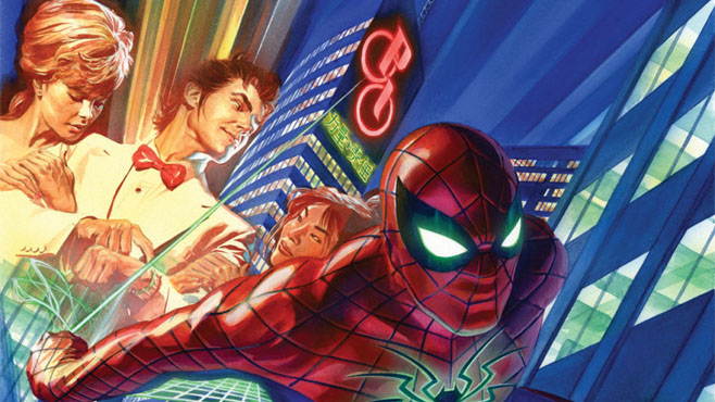 New-Amazing-Spider-Man-Preview.jpg