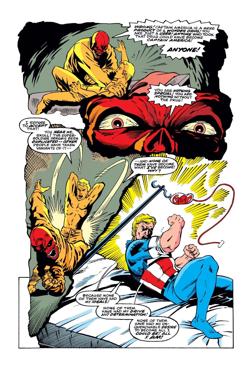 Captain America 377-011.jpg