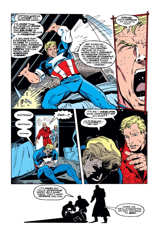 Captain America 377-012.jpg