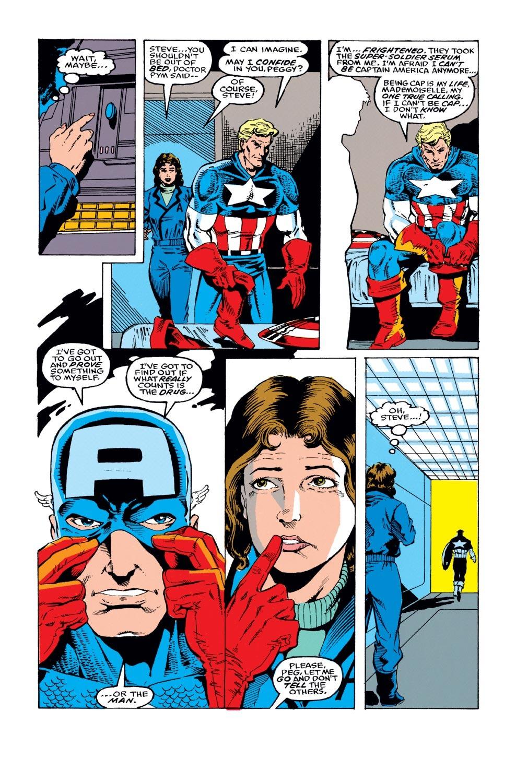 Captain America 377-016.jpg