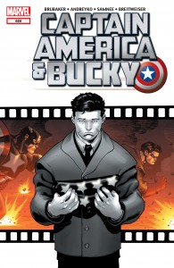 Captain America and Bucky 620-000.jpg