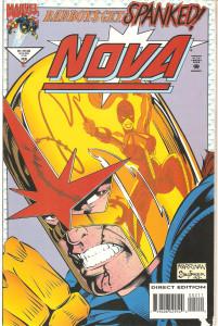 nova-cover.jpeg