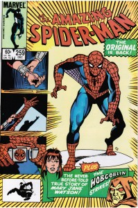 asm cover.jpeg