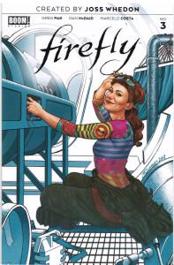 fireflycover.jpeg