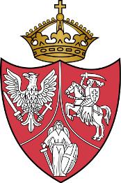 002. Godlo Powstania