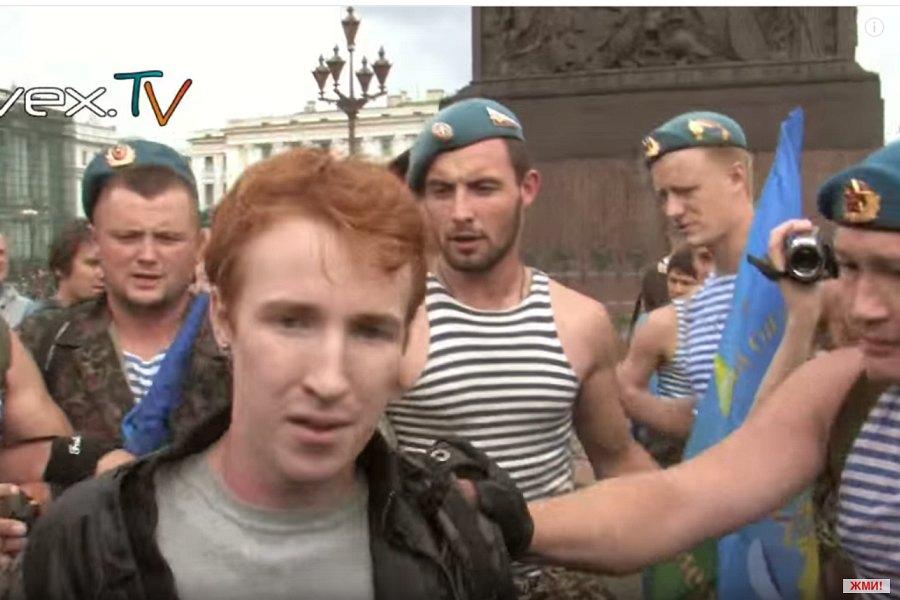 gay-parad