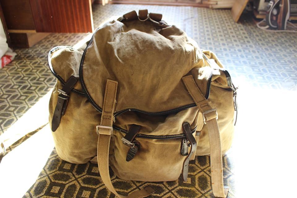 Абалаковский, экспедиционный рюкзак с утра возьму рюкзак гитара за спиной