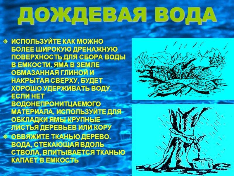 сбор-дождевой-воды