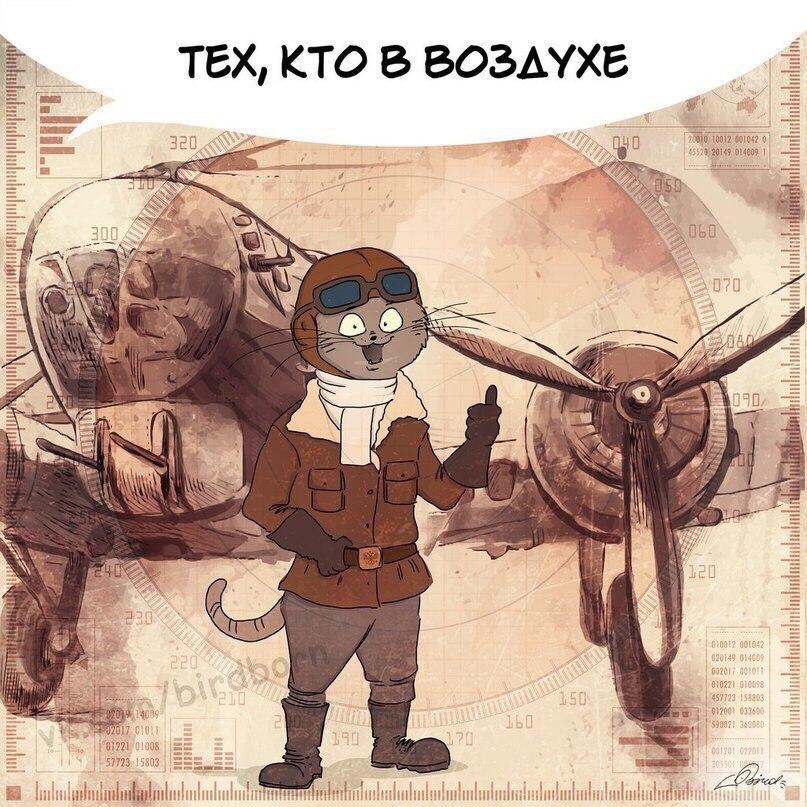 BMPB3LNUhkk — копия