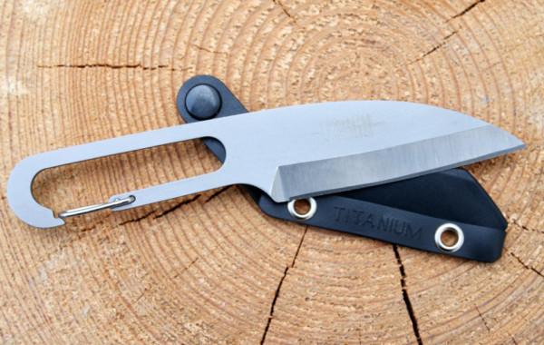 vargo-clip-knife
