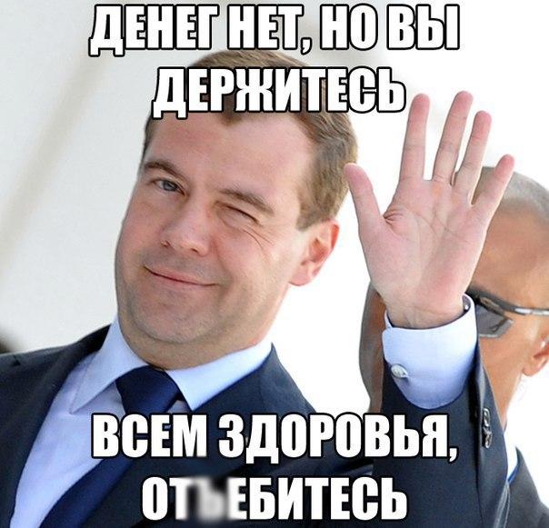 QSqvsCfIqAU
