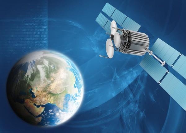 Путин одобрил запуск нового сотового оператора «Сфера», который заменит «МТС», «МегаФон» и «Билайн»