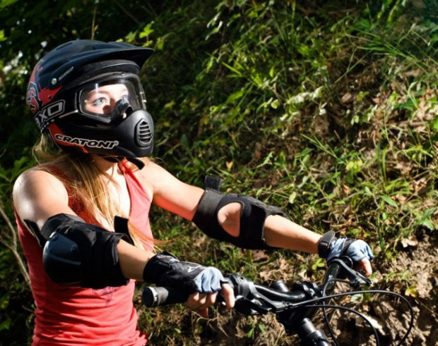 Bike-helm-620x491