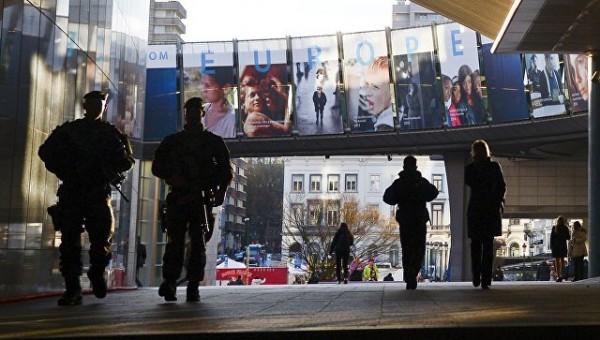 Франция и Германия отказались ужесточать санкции против России