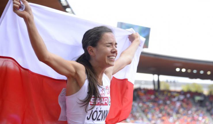 Joanna Jozwik