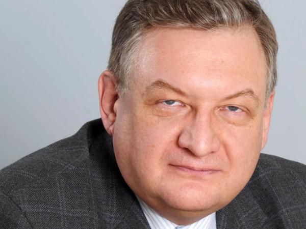 Россиянам посоветовали не надеться на пенсию 1