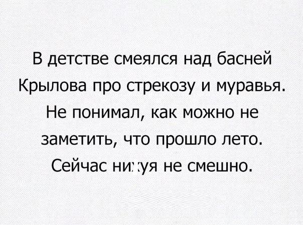 Y6dbh_TBGGw