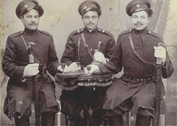 Девушки Казахстана из разных областей. Какие они на самом деле ... | 429x600